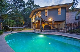Picture of 5 Maloney Crescent, Maudsland QLD 4210