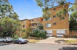 Picture of 12/50-52 Queen Victoria Street, Kogarah NSW 2217