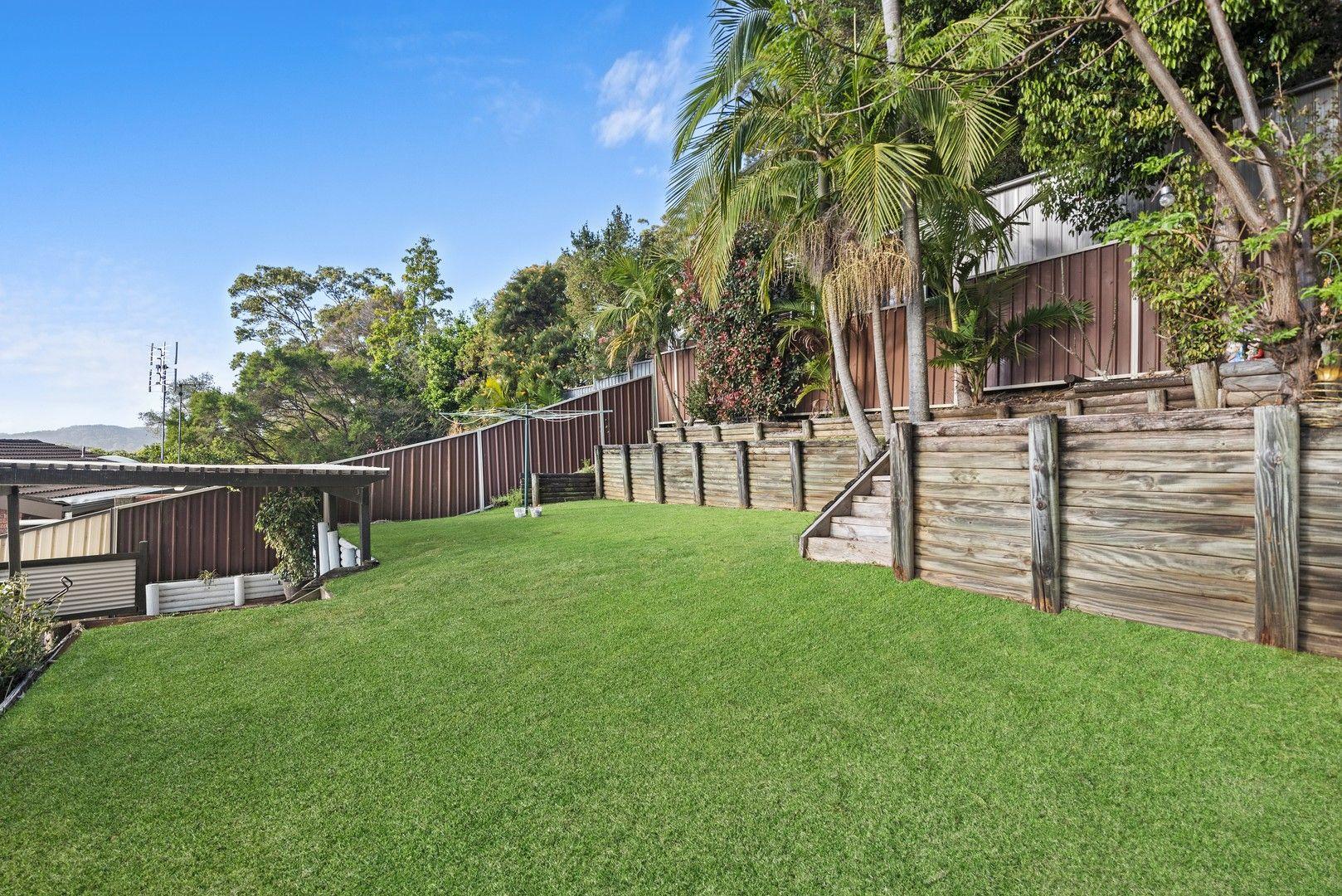 22 Alanna  Street, Terrigal NSW 2260, Image 0