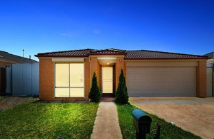 Picture of 9 Hegarty Place, Maddingley VIC 3340