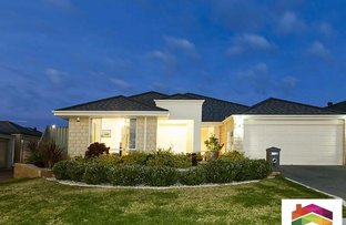 Picture of 3 Sheehan Way, Byford WA 6122