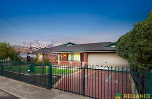 Picture of 38 Wildflower Crescent, Hoppers Crossing VIC 3029