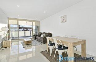1506/1A Morton Street, Parramatta NSW 2150