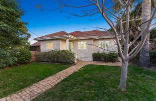 Picture of 166 Hamilton Road, Wavell Heights QLD 4012