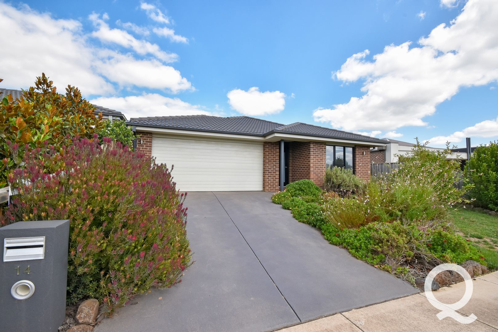 14 Macallister Court, Warragul VIC 3820, Image 0