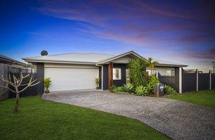 Picture of 26 Balla Balla Crescent, Ormeau Hills QLD 4208