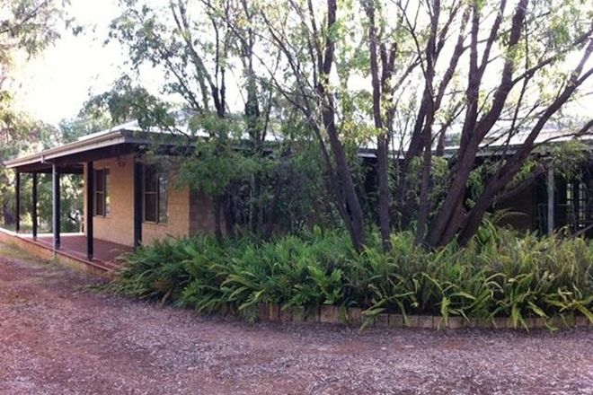 Picture of 33 Roberts Road, LESCHENAULT WA 6233