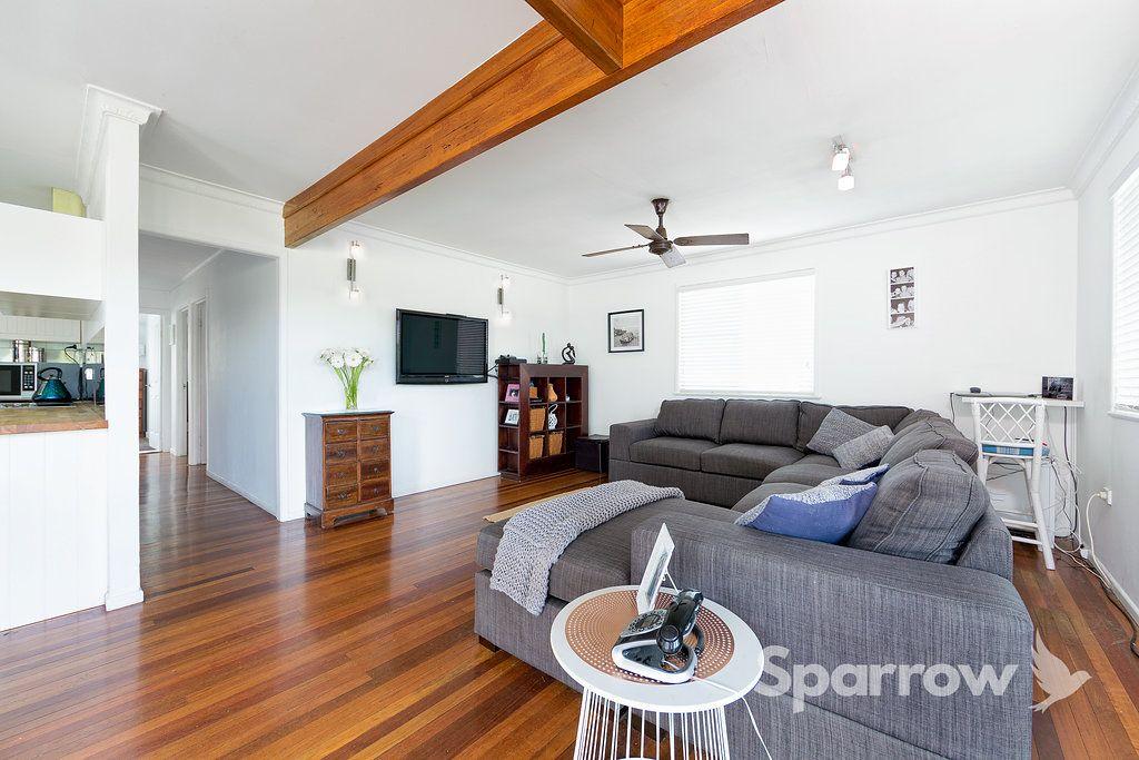 105 Billan Street, Carina QLD 4152, Image 1