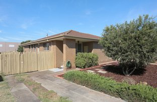 Picture of 49 Felstead Avenue, Sunshine West VIC 3020