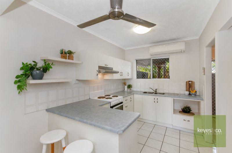 10/29-33 Victoria Street, North Ward QLD 4810, Image 1