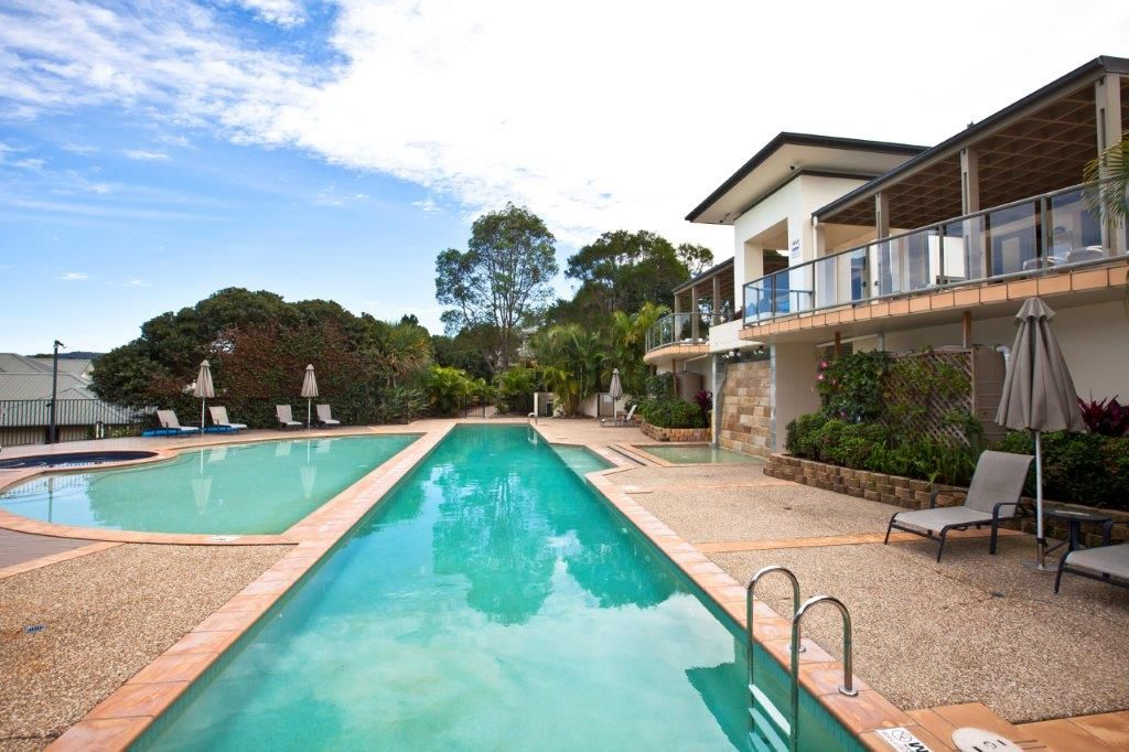 128/5 Easthill Drive, Robina QLD 4226, Image 1