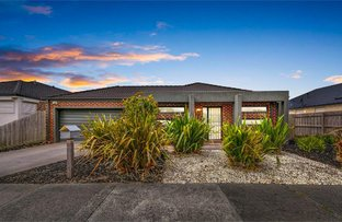 Picture of 29 Clifford drive, Pakenham VIC 3810