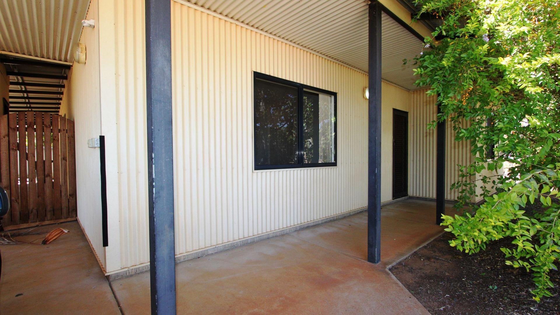 16B Matebore Street, Nickol WA 6714, Image 1