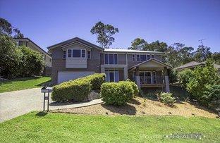 42 Stapylton Street, Winmalee NSW 2777