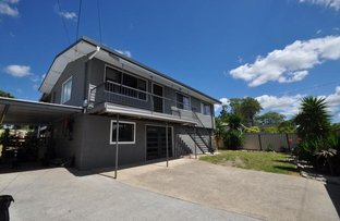Picture of 132 North  Road, Woodridge QLD 4114