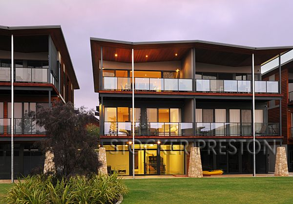 31b/77 Gifford Road, Dunsborough WA 6281, Image 0
