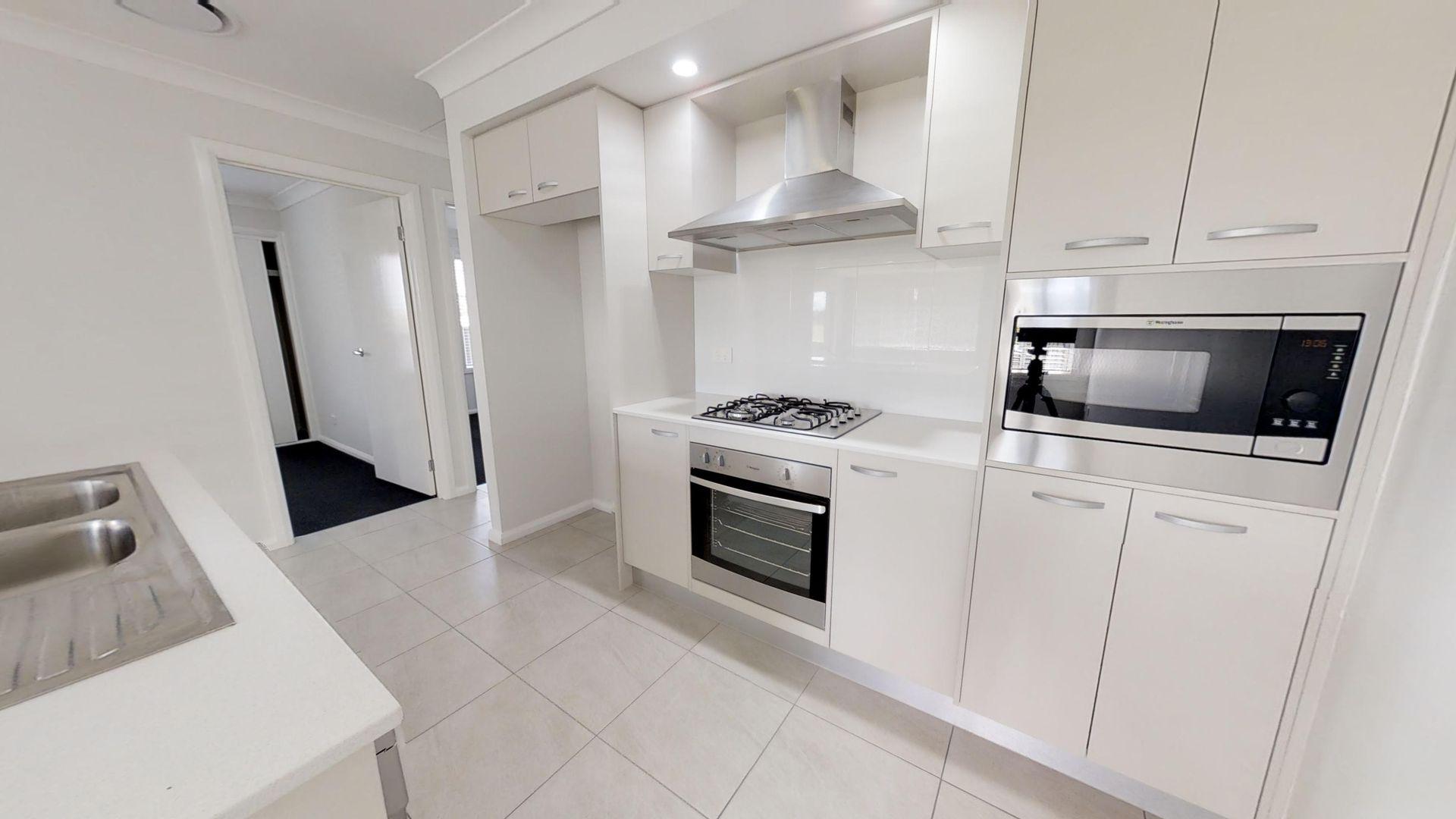 2/19 Scarborough Street, Orange NSW 2800, Image 2