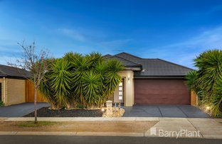 Picture of 22 Clematis  Crescent, Wyndham Vale VIC 3024