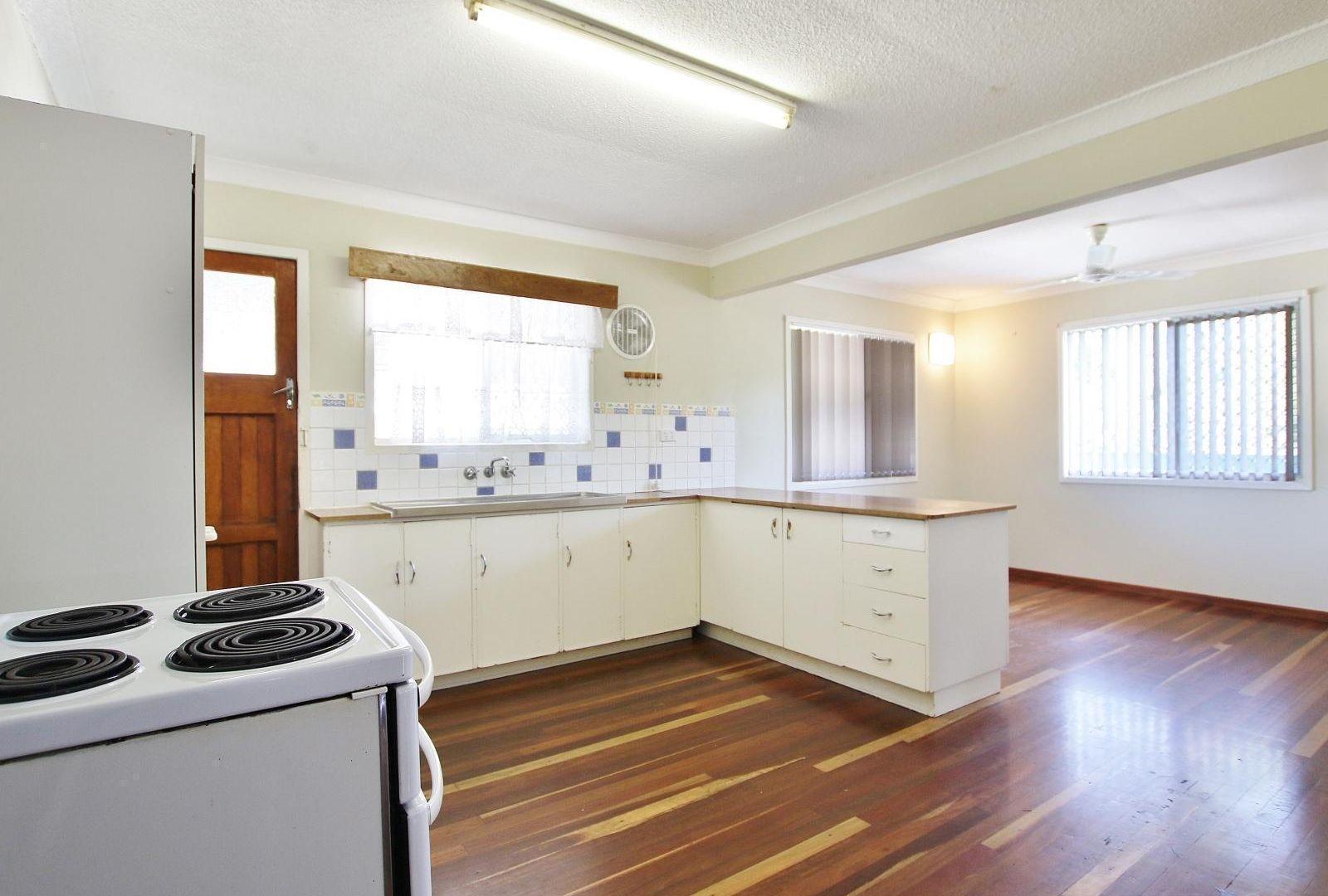 248 Grubb Street, Koongal QLD 4701, Image 1