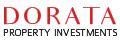 Dorata Property Investments's logo