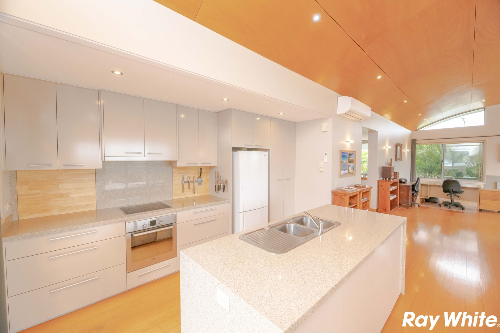 37 Cottesloe Circuit, Red Head NSW 2430, Image 1