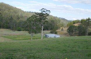 Picture of 826 Yabbra Road, Old Bonalbo NSW 2469
