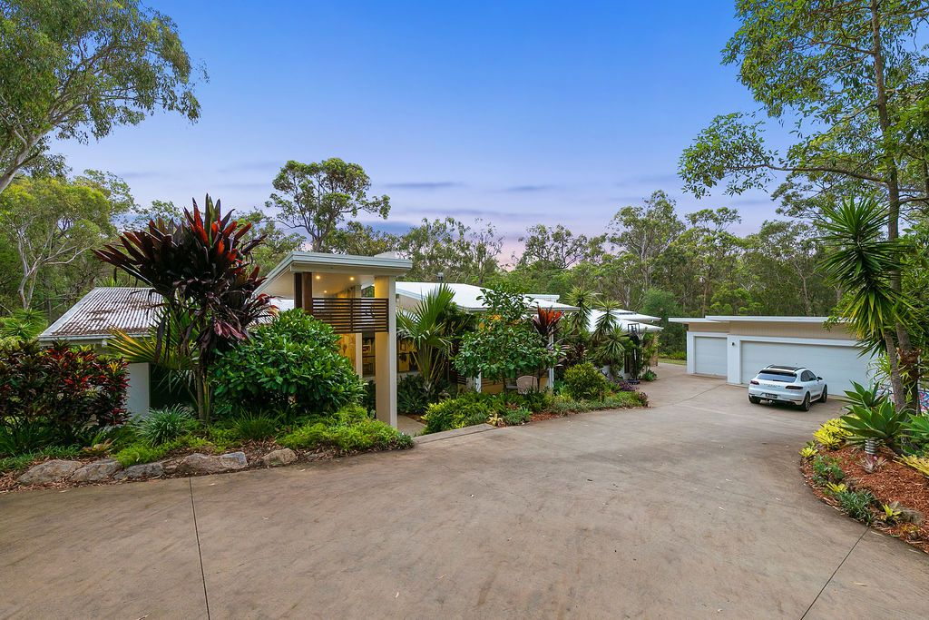 33 Willowie Crescent, Capalaba QLD 4157, Image 2