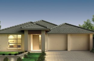 Picture of Lot 5054 Schomburgk Drive, Gawler East SA 5118