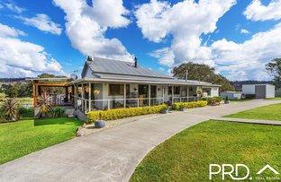 Picture of 131 Homestead Road, Kilgra NSW 2474