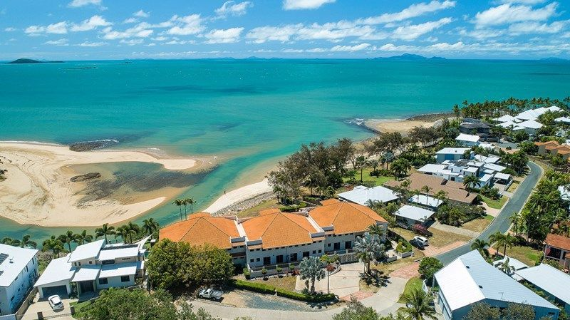 3/38 Beach Road, Dolphin Heads QLD 4740, Image 0