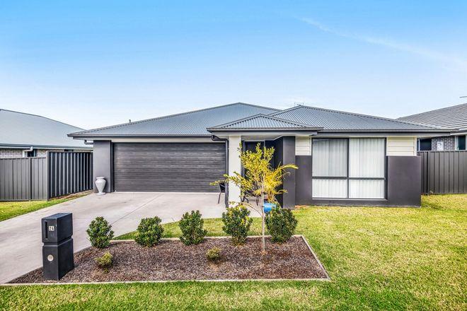 Picture of 24 Gullane Close, HEDDON GRETA NSW 2321