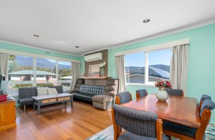 Picture of 15 Ashbourne Grove, West Moonah TAS 7009