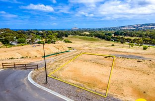 Picture of Lots 18-21 Imperial Circuit, Victor Harbor SA 5211