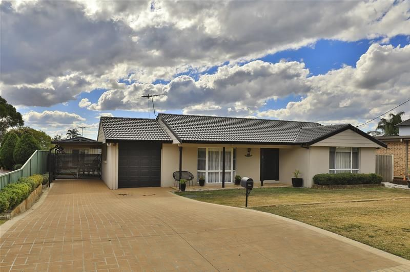 11 Clift Street, Heddon Greta NSW 2321, Image 0