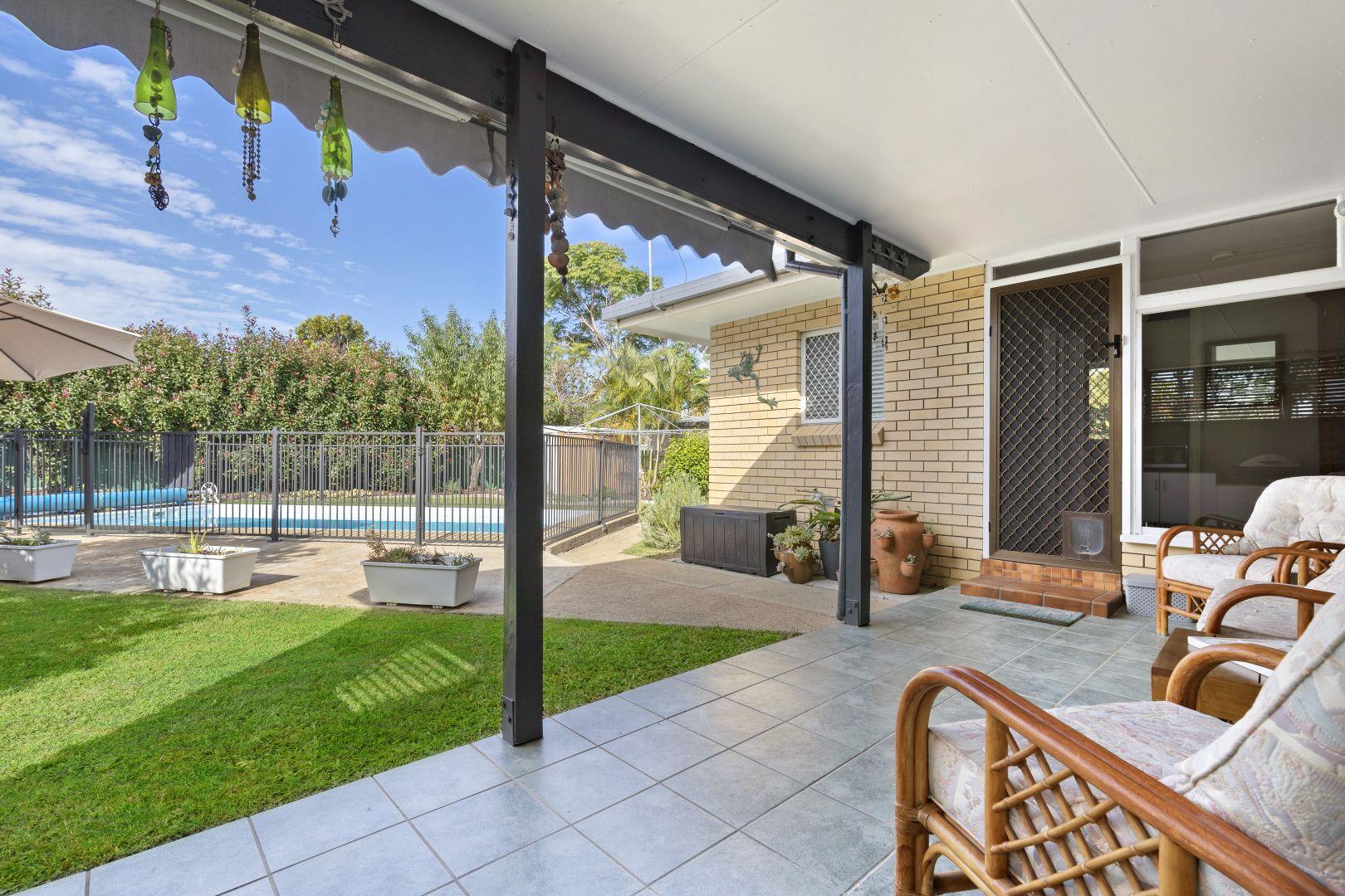 5A Deborah Street, Clontarf QLD 4019, Image 1