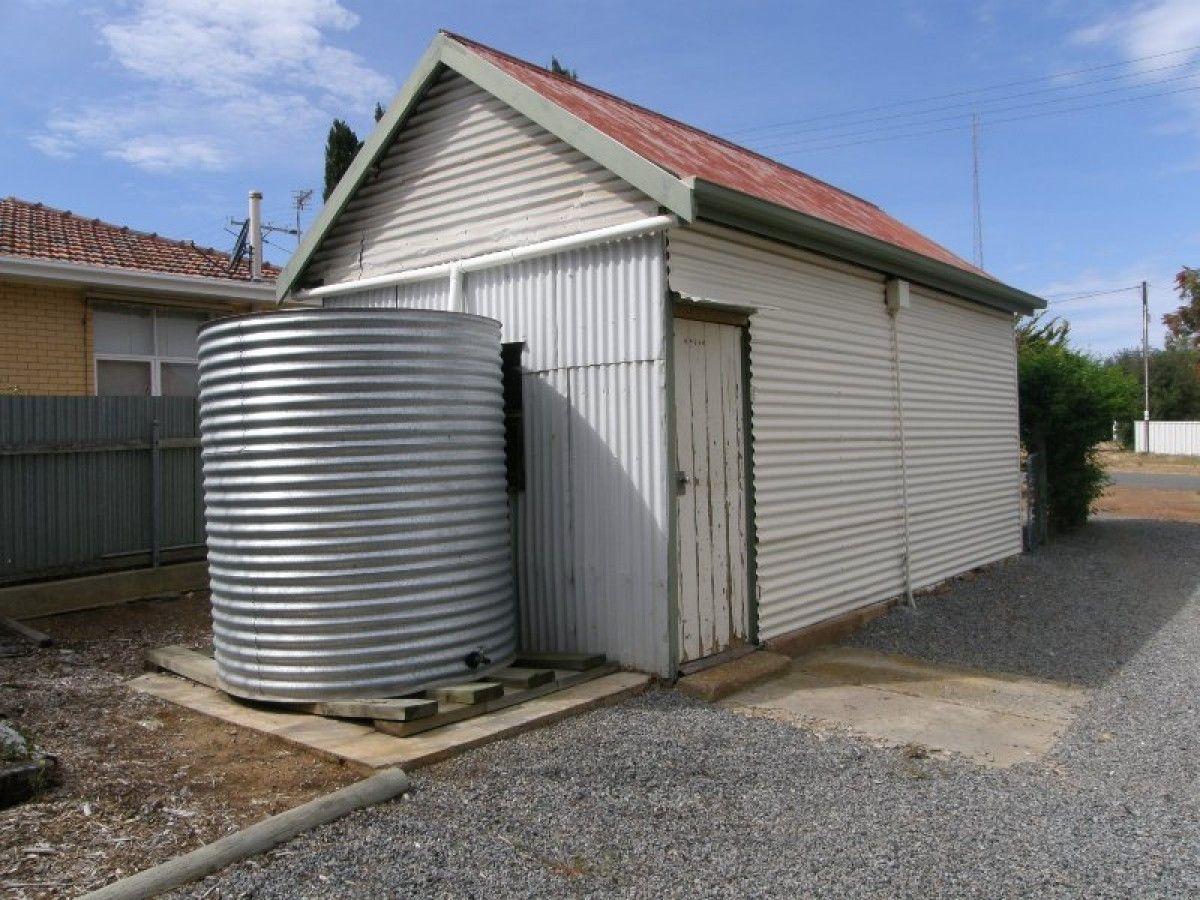 35 Knott Street, Port Lincoln SA 5606, Image 2