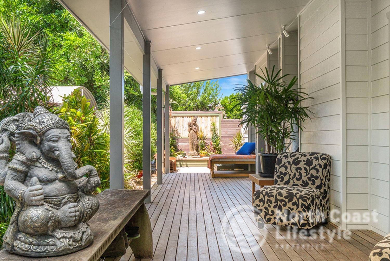 23 Beach Avenue, South Golden Beach NSW 2483, Image 1