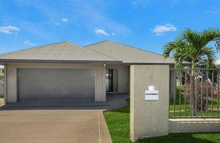 Picture of 13 Sunshine Court, Bowen QLD 4805