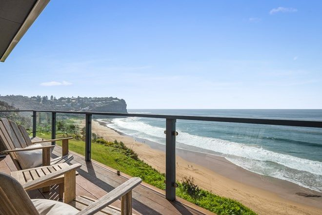 Picture of 168a Barrenjoey Road, NEWPORT NSW 2106