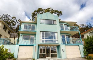 Picture of 6/54 Nicholas Drive, Sandy Bay TAS 7005