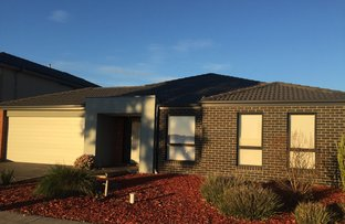 Picture of 105 Alamanda Boulevard, Point Cook VIC 3030