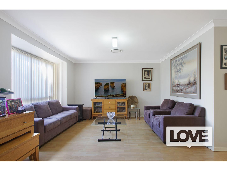 Charlestown NSW 2290, Image 1