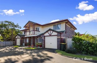 Unit 9/24 Sixteenth Ave, Brighton QLD 4017