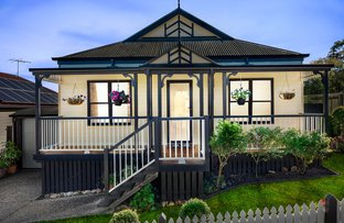 67 Highlands Terrace, Springfield Lakes QLD 4300