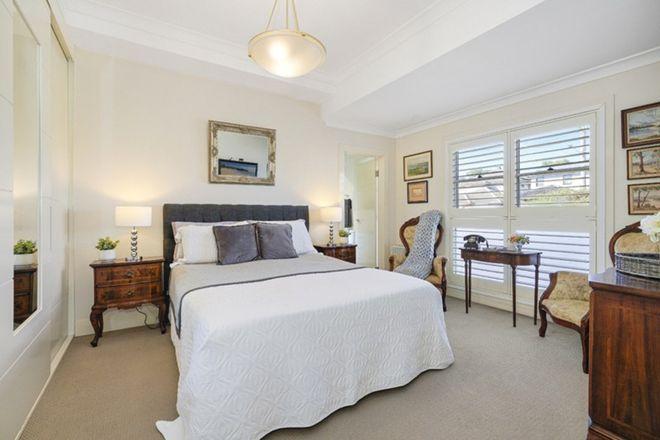Picture of 16 Eden Avenue, CROYDON PARK NSW 2133