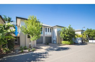 Picture of 6/175 Frenchville Road, Frenchville QLD 4701