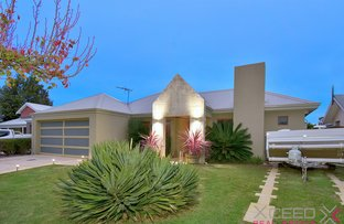 Picture of 41 Hollins Bend, Madeley WA 6065