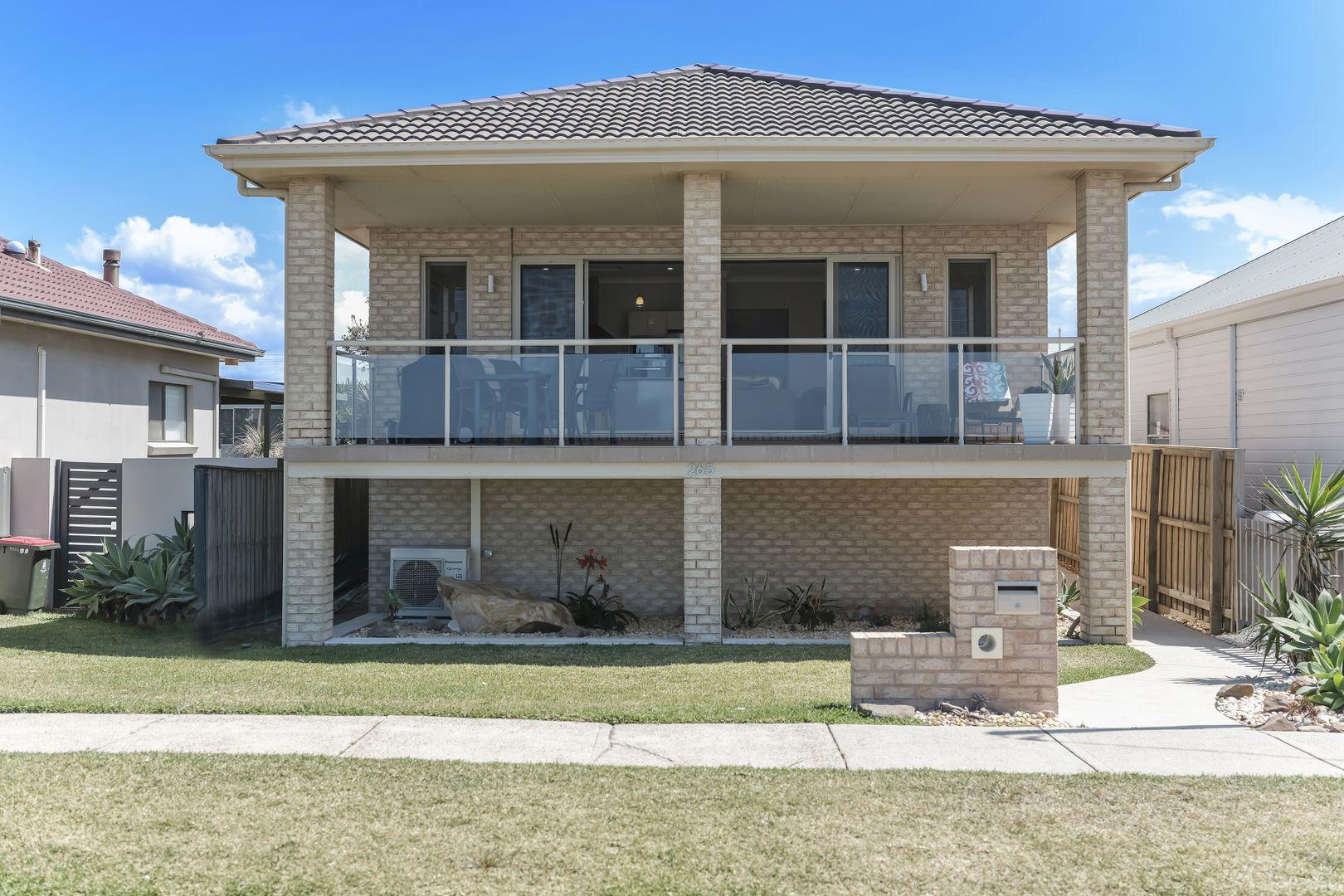 265 Mitchell Street, Stockton NSW 2295, Image 1
