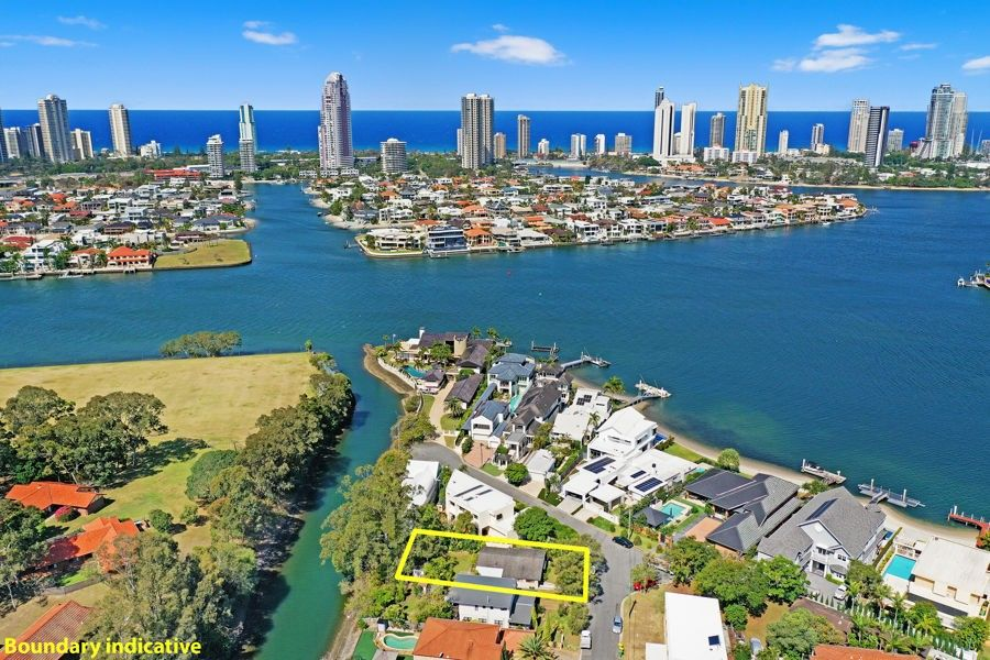 23 Korong Street, Southport QLD 4215, Image 0