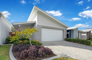 Picture of 23 Vincent Avenue, Sippy Downs QLD 4556